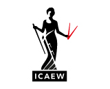 The Institute of Chartered Accountants in England and Wales (ICAEW)
