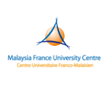 Malaysia - France University Centre