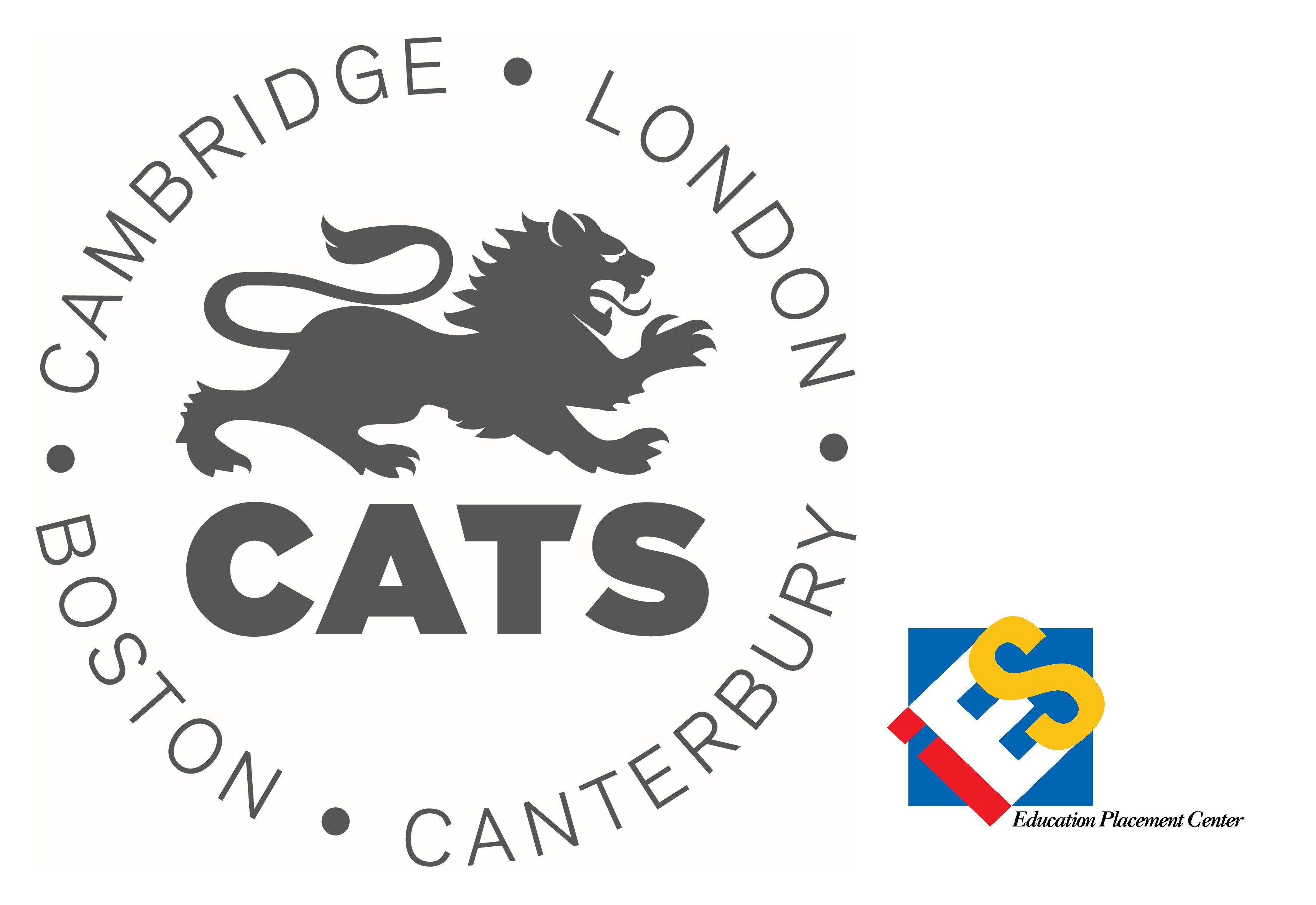 CATS Colleges, UK and USA