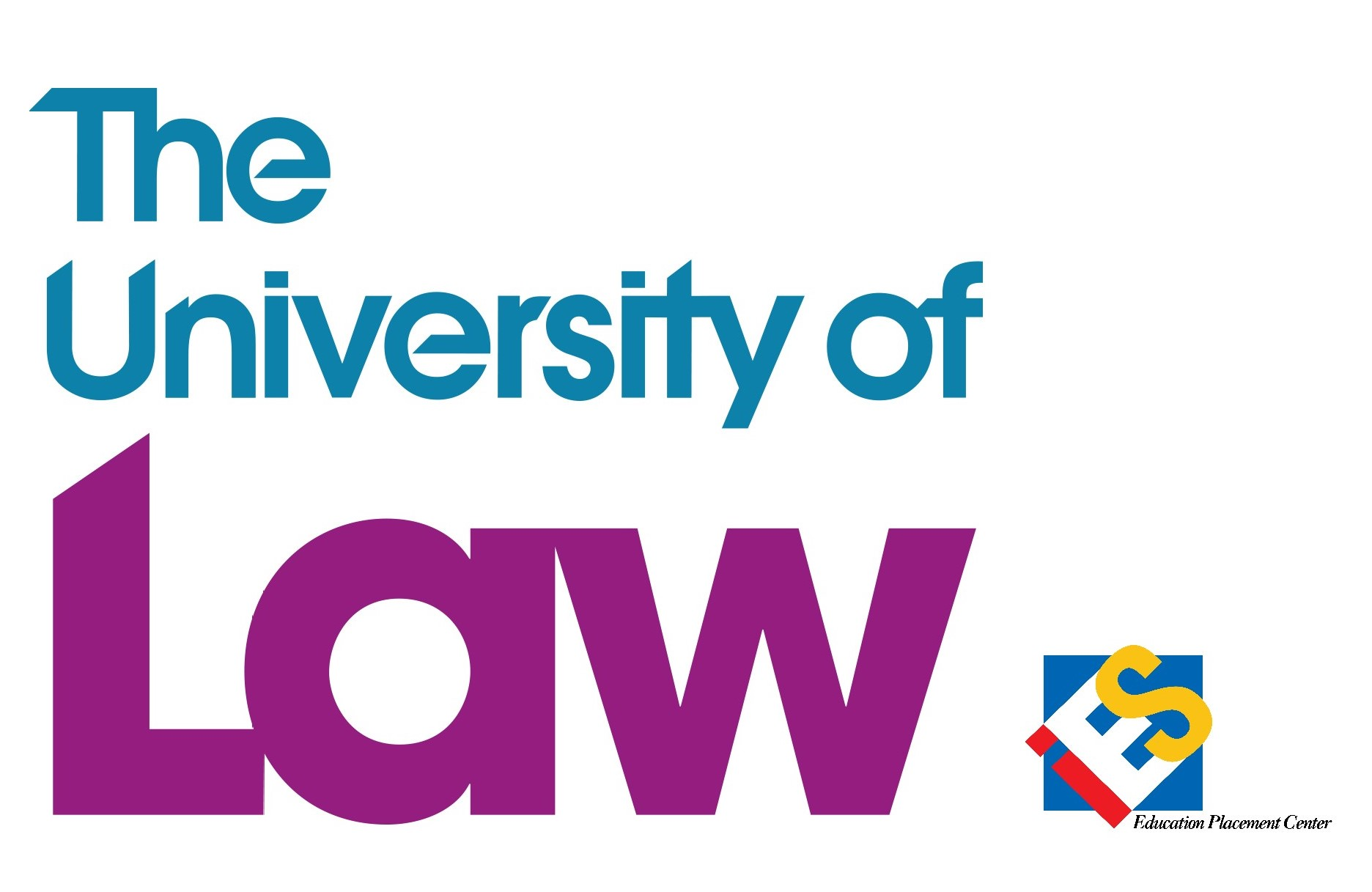 The University of Law, UK