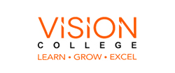 Vision College of Health Sciences, PJ