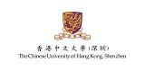 The Chinese University of Hong Kong, Shen Zhen
